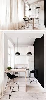 smart design furniture. Amenajarea Unui Apartament De 29 Metri Patrati Smart Design On Just Square Meters 4 - Case Practice Furniture