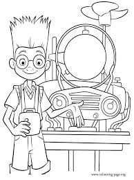 Small Picture Free Science Coloring Pages Coloring Home