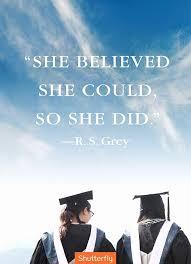 College Graduation Quotes Impressive College Graduation Invitation Ideas Inspirational Graduation Quotes