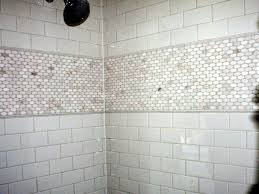 Bathroom Tile Patterns New Wall Tile Patterns For Bathrooms Suitable Ceramic Bathroom Tile 48