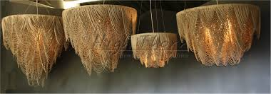 high thorn handmade in south africa lighting furniture home accessories