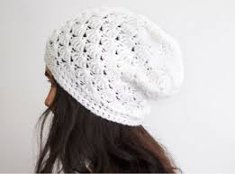 Hat Pattern Awesome 48 Most Popular Hat Crochet Patterns Free For Fall And Winter