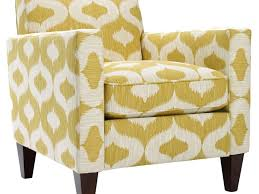 giraffe furniture. Furniture Modern Chair Mustard Yellow Accent Chairs Navy Slipcover Throughout Giraffe Print Orating Architecture Beautiful Animal Dining Room Contemporary