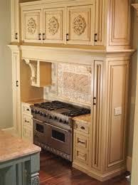 custom kitchen cabinets nashville classic custom cabinetry classic kitchen cabinets