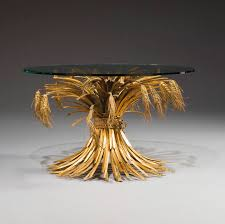 nature inspired furniture. Table-with-nature-inspired-base Nature Inspired Furniture
