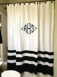 matouk shower curtain shower curtain fresh best monogrammed shower curtains images on lulu dk for matouk matouk shower curtain