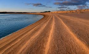Tide Chart Ogunquit Beach Maine 78 Rare High Tide Freeport Maine