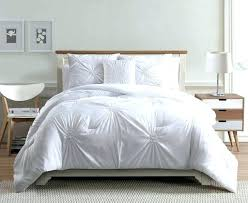 full size of bed bath beyond bedding table bedspreads quilts and twin comforter set home