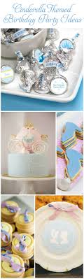 176 best images about Cinderella Kids on Pinterest