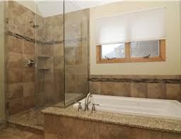 chicago bathroom remodeling. Chicagoland Bathroom Remodeling Chicago A