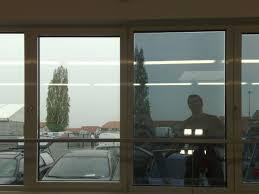 Sonnenschutzfolie Für Fenster Innen Haus Ideen