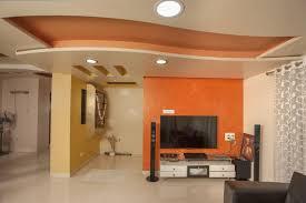 Fevicol Furniture Design Book Pdf Living Room Design Fevicol