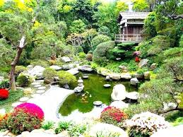 mini japanese garden mini garden design ideas landscape for you the have been small plans tropical mini japanese garden
