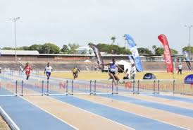 BSSAC 2019: Standings after Day 1 -- NationNews Barbados -- Local ...