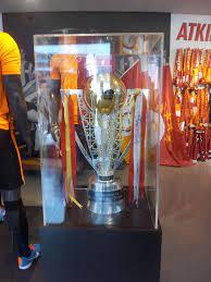 2014–15 Süper Lig - Wikipedia