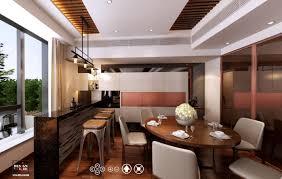 3d design bedroom. Project Marinella Of Hong Kong | 3D Rendering Master Bedroom Design Interior 3d
