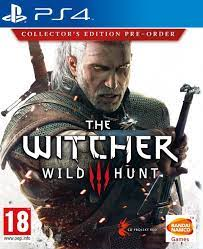 the witcher 3 wild hunt review ps4