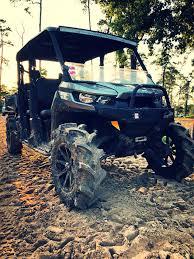33x8x18 Bkt Tr 171 Deep Tread Big Wheel Kit
