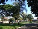 imagem de Piquerobi São Paulo n-13