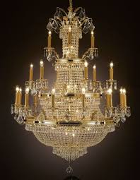 living breathtaking the gallery crystal chandelier 17 f93 1284 84 empire style galaxy crystal chandelier
