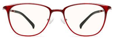 <b>Очки компьютерные Xiaomi Компьютерные очки</b> Turok Steinhardt ...
