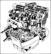 suzuki gs750 engine diagram suzuki wiring diagrams