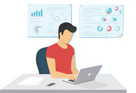 Review Writing Service On Time By Proficient Writers