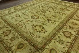 12 x 15 rug 12 x 15 sisal rug 12 x 15 outdoor rug