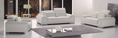 Small Picture Leather Sofa Sale Leather Couches For Sale White Leather Sofa