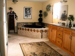 Office Bathroom Decorating Ideas Bathroom Trends