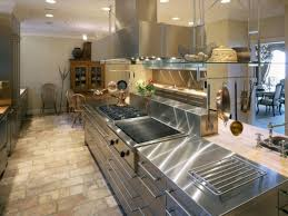 fancy puck lights under kitchen cabinets come with brown wooden high end under cabinet lighting