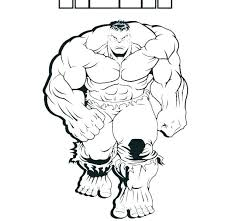 hulk coloring pages to print free coloring page best and por hulk coloring pages to print hulk