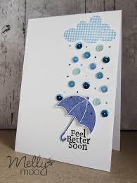 Best 25 Handmade Cards Ideas On Pinterest  Greeting Cards Card Making Ideas Pinterest