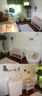 decorating ideas for baby room. Decorating-ideas-for-Nursery-11 Decorating Ideas For Baby Room