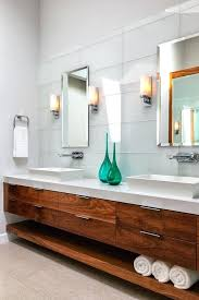 bathroom vanities miami florida. Modern Bathroom Vanities 626 Design A Vanity With Worthy Ideas About On . Miami Florida O