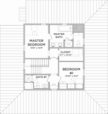 Small 2 Bedroom Cabin Plans 2 Bedroom Cabin Plans With Loft Prefab O Tiny Log Cabin Floor