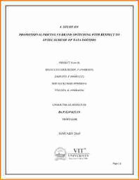 Best     Title page apa ideas on Pinterest   Tree essay  Apa title     clinicalneuropsychology us