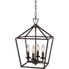 chandelier and pendant lighting. emme 4light foyer pendant chandelier and lighting i