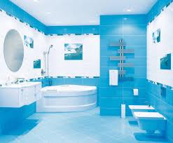 Blaue Badezimmerfliesen 26 Fotos Blaue Keramische Produkte
