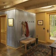 remodel and decor metal homes