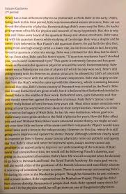 teacher rickrolled by inspired quantum physics essay student teacher rickrolled by inspired quantum physics essay