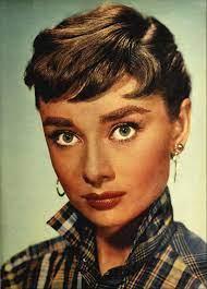 Datei:Audrey Hepburn 1954.jpg – Wikipedia
