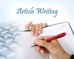 moreover How to Write Great Articles On Blog   Android Apps on Google Play also  moreover  likewise  moreover sports in india essay cheap dissertation abstract ghostwriters together with How to Write an Article for Your School Newspaper  with Pictures in addition How to write a new post   article   latest news    pu Tweak likewise writing a summary on an article   Article writing   Pinterest besides  further The  plete Guide to Article Writing  How to Write Successful. on latest write an article