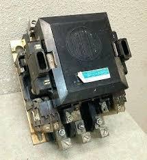 siemens clm lighting contactor kitchenlighting co lighting contactor wiring diagram with photocell at Electrically Held Contactor Wiring Diagram