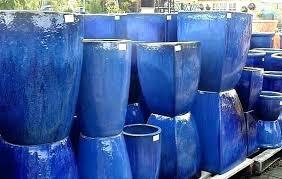 glazed plant pots large ceramic garden pot large glazed ceramic pots blue glazed garden pots glazed glazed plant pots