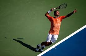 Flashscore.com offers stan wawrinka live scores, final and partial results, draws and match history besides stan wawrinka scores you can follow 2000+ tennis competitions from 70+ countries around. Stan Wawrinka Advancing At 2018 St Petersburg Open