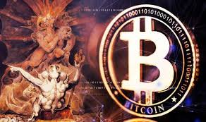 A quote from thomas jefferson you can learn more about it in the report. Bitcoin News Secret Bible Message Discovered In Number Of The Beast Btc Block 666 666 Weird News Express Co Uk