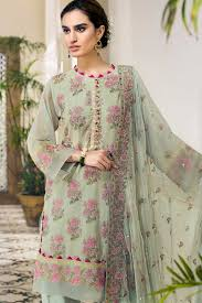 Fb Dress Design Pin On Lawn Collection
