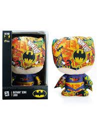 <b>Коллекционная</b> фигурка Бэтмен/ BATMAN DZNR LOGO 17 см ...