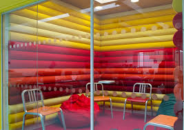1000 images about office spaces on pinterest offices office spaces and architecture advertising agency office szukaj